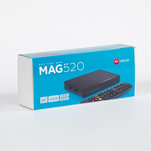 MAG520