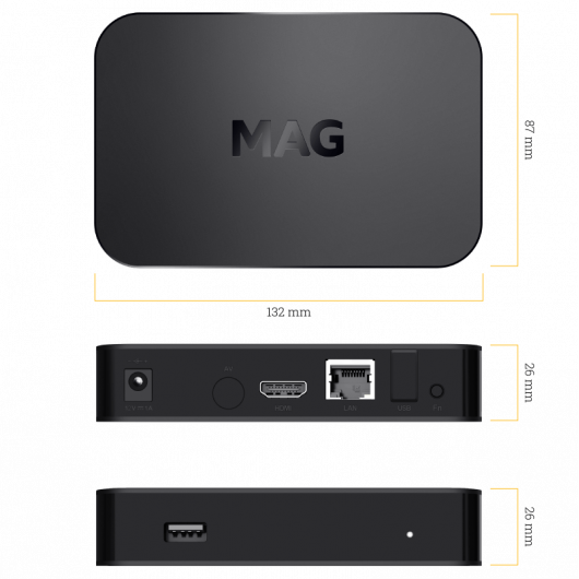 MAG522w1