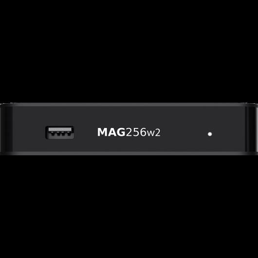 MAG256w2
