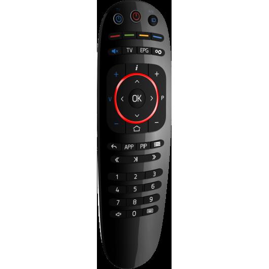 Remote Control T4H