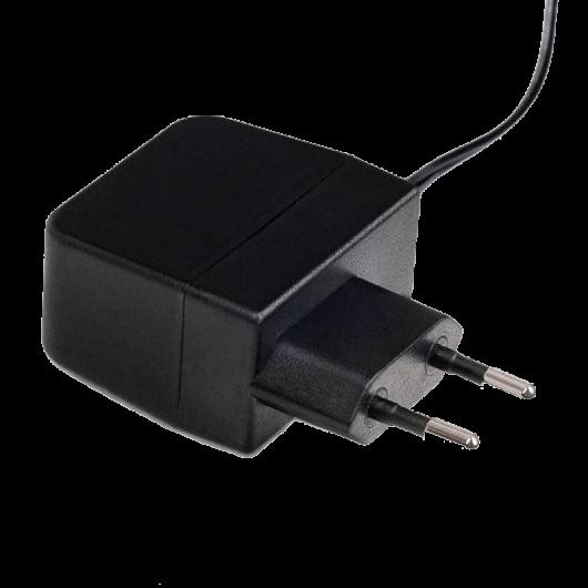 Netzteil für Set-Top-Boxen - Kompakte Größe / Eingang - 100-220 V AC / Ausgang - 12 V DC / Kompatibel mit jeder MAG TV-Box