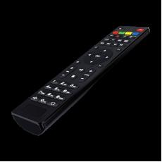Multi-purpose Remote Control