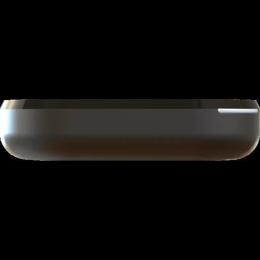 MAG425A