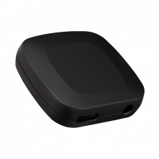 Whooshi Bluetooth Transmitter