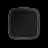 Transmisor Bluetooth Whooshi