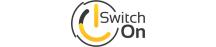Switchonshop