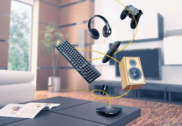 Des accessoires indispensables pour les Box IPTV